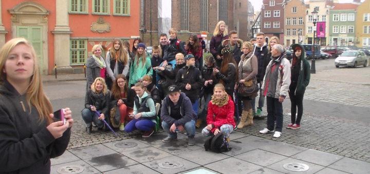 2013-pobyt-edukacyjny-dortmund-gdansk-1