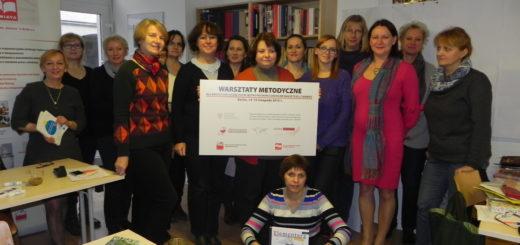 warsztaty-metodyczne-dla-nauczycieli-polskich-z-niemiec-berlin2015