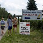 34.Zlot Orle Gniazdo w 2009 - Błażejewko - _MG_3855
