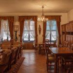 7.Dom Polonii w Poznaniu - sala kameralna IMG_3986-ret