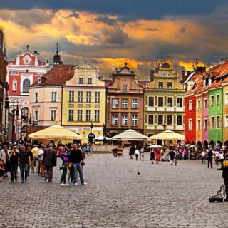 cropped-poznan-09.jpg