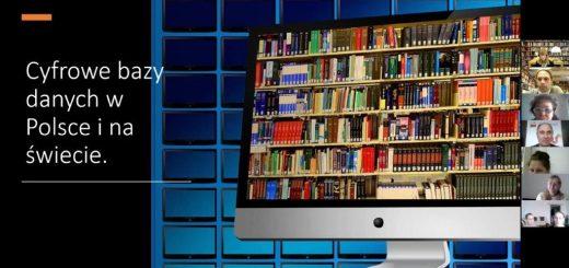 Szkolenie biblioteczne bazy danych_Moment