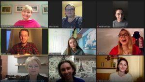 interaktywne szkolenie - studenci polonijni 1 (2)