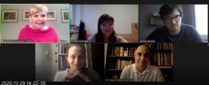 interaktywne szkolenie - studenci polonijnip 3